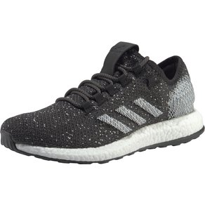 Adidas Performance adidas Laufschuh Pure Boost