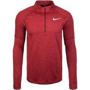 Nike Trainingspullover 20