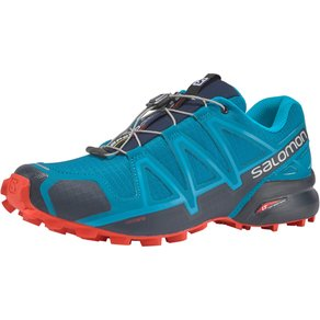 Salomon Laufschuh SPEEDCROSS 4 M