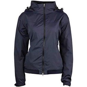 Dublin Blousonjacke Damen Blouson-Jacke