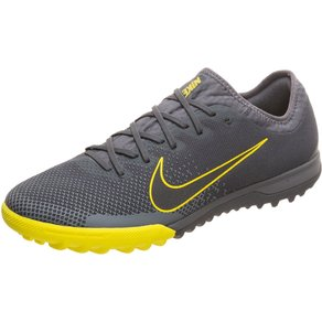 Nike Fussballschuh Mercurial Vaporx Xii Pro