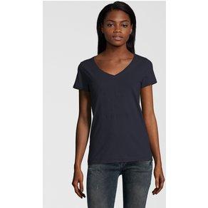 Shirts For Life SHIRTS FOR LIFE T-Shirt MARINA