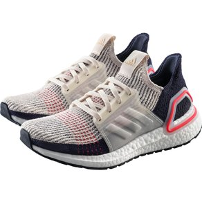 Adidas Performance adidas Laufschuh Ultra Boost 19 W