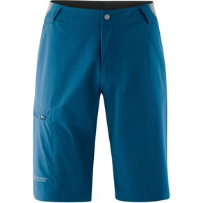 maier sports Maier Sports Funktionsshorts Norit Short M