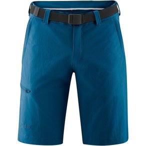 maier sports Maier Sports Funktionsshorts Huang