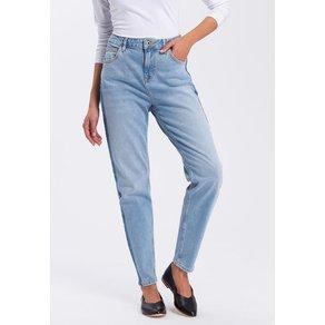 cross jeans Cross Jeans Mom-Jeans Joyce