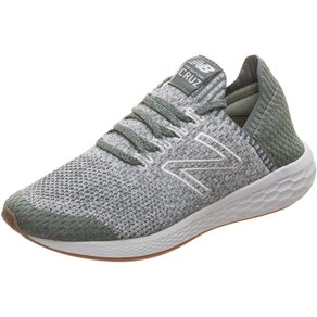 New Balance Laufschuh Fresh Foam Cruz V2 Sock