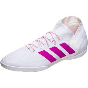 Adidas Performance adidas Fussballschuh Nemeziz 183