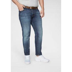 jack jones Jack Jones Slim-fit-Jeans JJITIM JJICON JJ