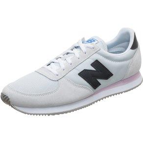 New Balance Sneaker Wl220-b