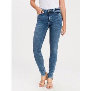 cross jeans Cross Jeans High-waist-Jeans Natalia