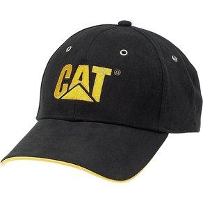 Caterpillar Baseball Cap C434 Baseballkappe