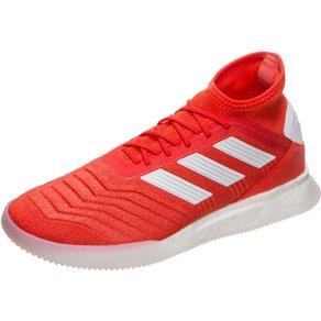 Adidas Performance adidas Sneaker Predator 191