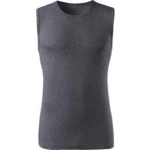 Esge Shirt