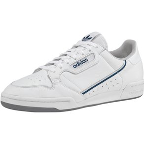 Adidas Originals adidas Sneaker Continental 80