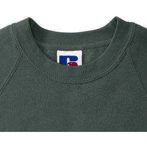 Russell Sweatshirt Pullover