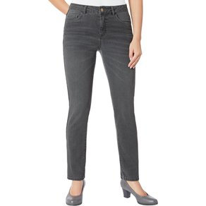 Classic Inspirationen Jeans in modischer Waschung