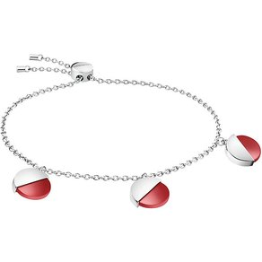 Calvin Klein Armband 87506517