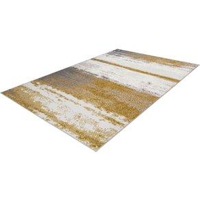 Calo-Deluxe Teppich Lissy 800 rechteckig Höhe 10 mm maschinell gewebt