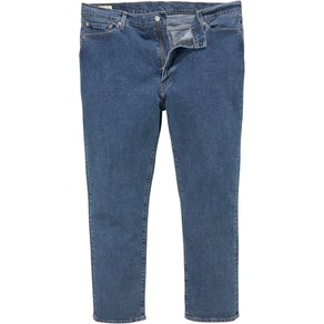 Levi s Big And Tall and Straight-Jeans 514