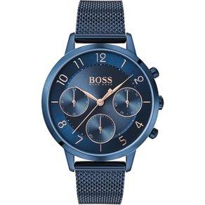 Boss Multifunktionsuhr VIVID 1502509