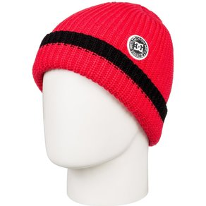 Dc Shoes DC Beanie Backside