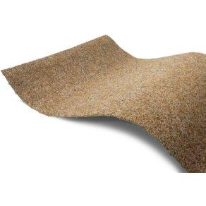 Primaflor-Ideen In Textil Outdoorteppich GREEN in rechteckig Höhe 75 mm