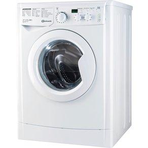 Bauknecht Waschmaschine WM MT 7 IV