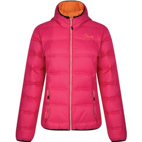 Dare2b Daunenjacke Damen Mountain Range Low