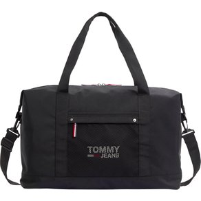 Tommy Jeans TOMMY JEANS Weekender TJM COOL CITY DUFFLE