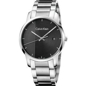 Calvin Klein Quarzuhr 87355802