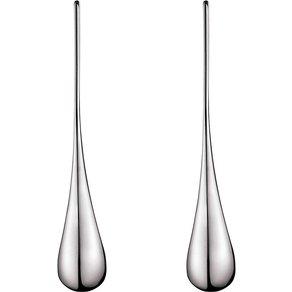Calvin Klein Paar Ohrhänger 32000851