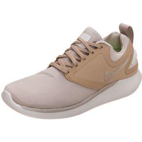 Nike Laufschuh Lunarsolo
