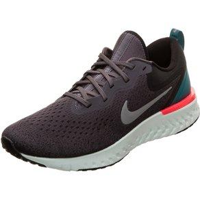 Nike Laufschuh Odyssey React