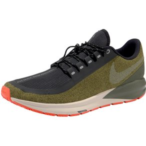 Nike Laufschuh Air Zoom Structure 22 Shield