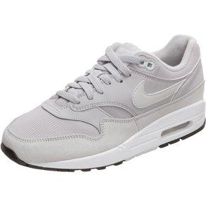 Nike Sportswear Sneaker Air Max 1 Damen