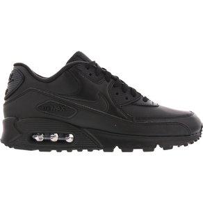 Nike AIR MAX 90 LEATHER Herren