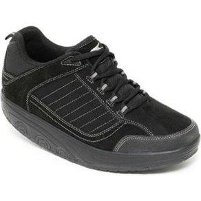 Zapato Europe Damen Aktivschuhe Gr 38 Freizeit Schuhe Sportschuhe Sneaker Fitnessschuhe Leder