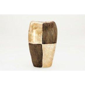 HTI-Line Vase Diana M