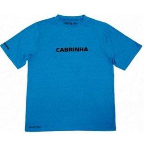 Cabrinha Water Tee Shirt Grösse L