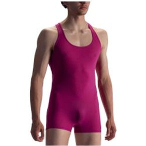 Olaf Benz RED0965 Body Berry - S