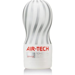 Tenga Air-Tech - Gentle