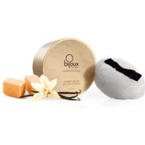 Bijoux Indiscrets Body Powder - Sunset Glow