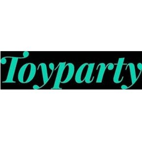 VOU Toyparty Deal August 2020