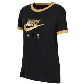 Nike Sportswear Mädchen T-Shirt