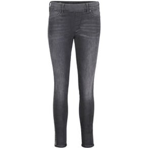 True Religion Damen Jeggings