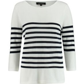 Kate Storm Damen Pullover 3 4-Arm