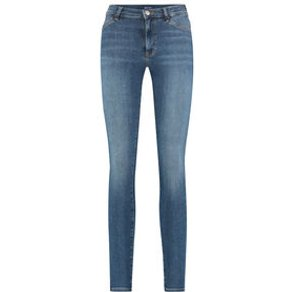 Gant Damen Jeans Skinny Fit