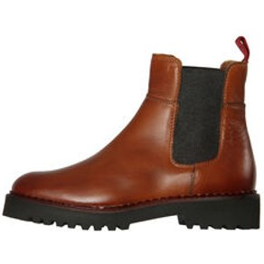 Marc O Polo Damen Chelsea Boots