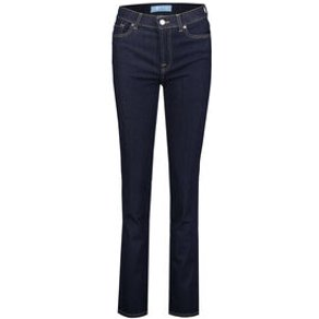 7 For All Mankind Damen Jeans High Rise Slim Fit